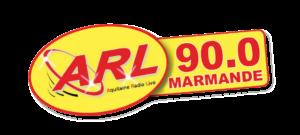ARL Marmande